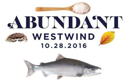 Abundant Westwind